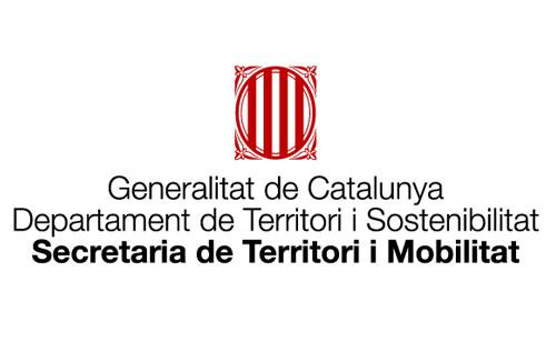Resultado de imagen de generalitat de cataluña movilidad